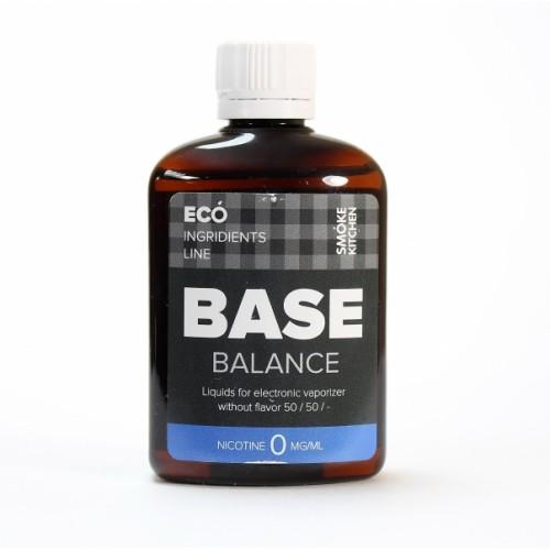 -Balance 50_50.800x600-500x500