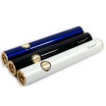 E-smart_battery