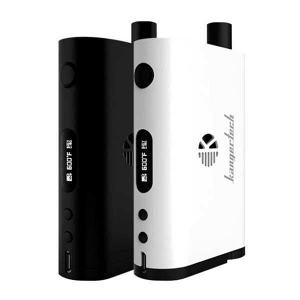 KangerTech_NEBOX_60W_TC_Starter_Kit_6