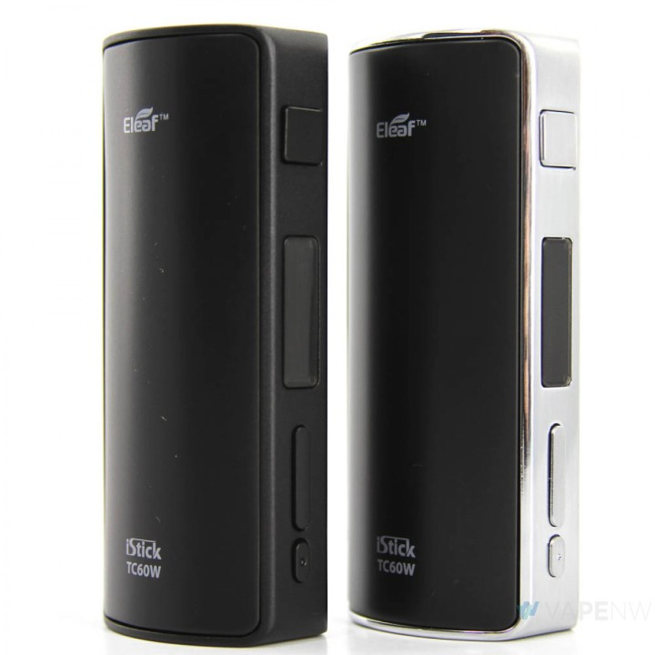 istick_60w_battery_all