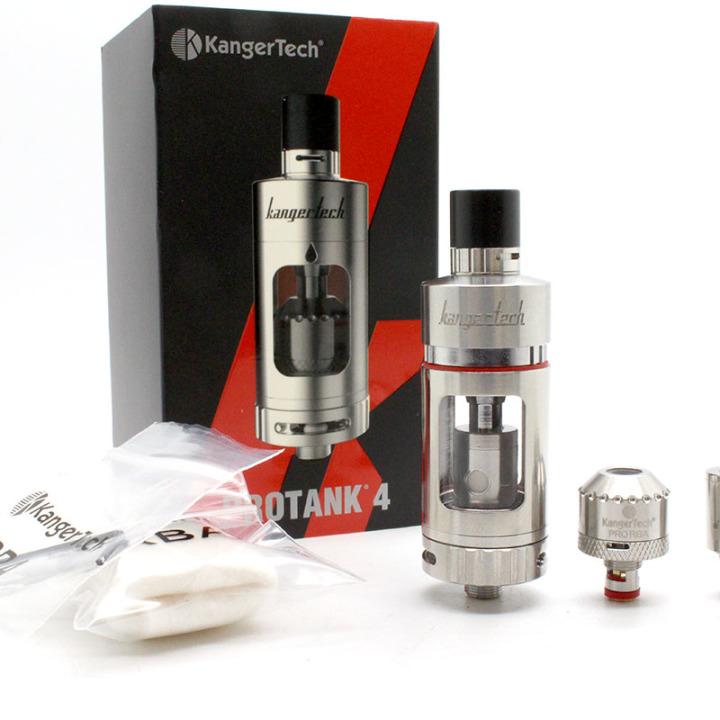 1464030347458_kanger-protank-4-wholesale