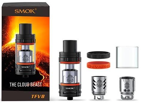 smok-tfv8_720x600