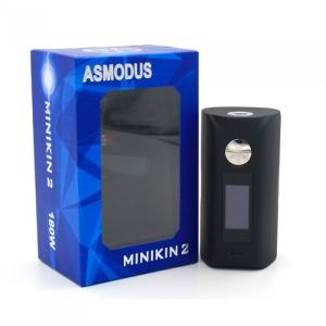 Asmodus_Minikin_V2