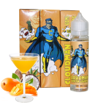 cloudman_darth_juice_1_enl