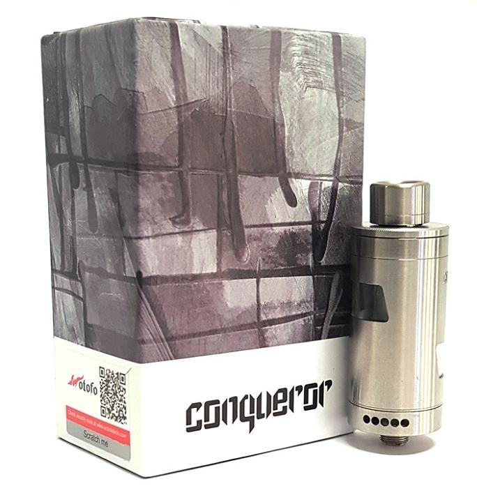 conquerorbox2