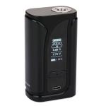 Оригинальный-eleaf-ikuun-I200-TC-поле-mod-4600-мАч-Батарея-200-Вт-ikuun-I200-mod-электронные