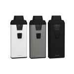 Eleaf-iCare-2-Starter-Kit-Color-Options-Vape_1024x