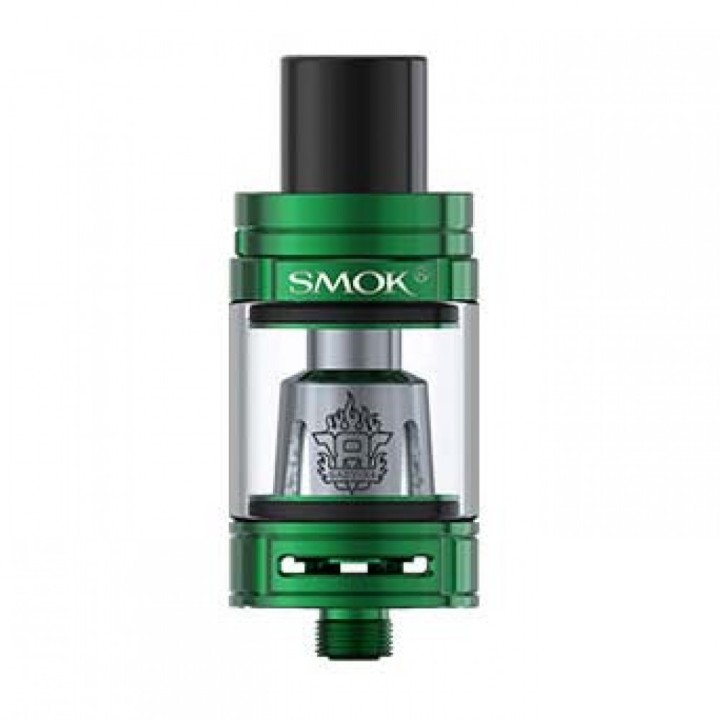 smok-tfv8-baby-2ml-green_2