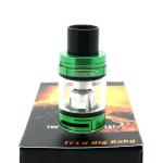 smok_-_the_big_baby_beast_tfv8_big_baby_-_green