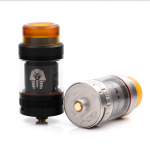2PCS-Digiflavor-Pharaoh-Mini-RTA-upgrade-from-pharaoh-RTA-Airflow-Control-System-for-510-Thread-ECigarette.jpg_640x640