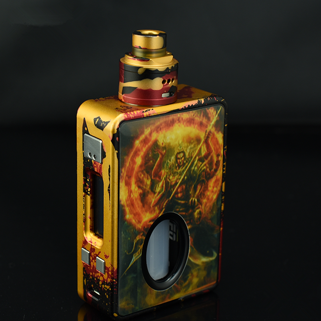 hcigar_vt_inbox_squonk_tc_kit_1_