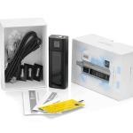 joyetech-cuboid-mini-box