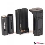 reuleaux-rx2-20700-black-pinkmule-5-600x600