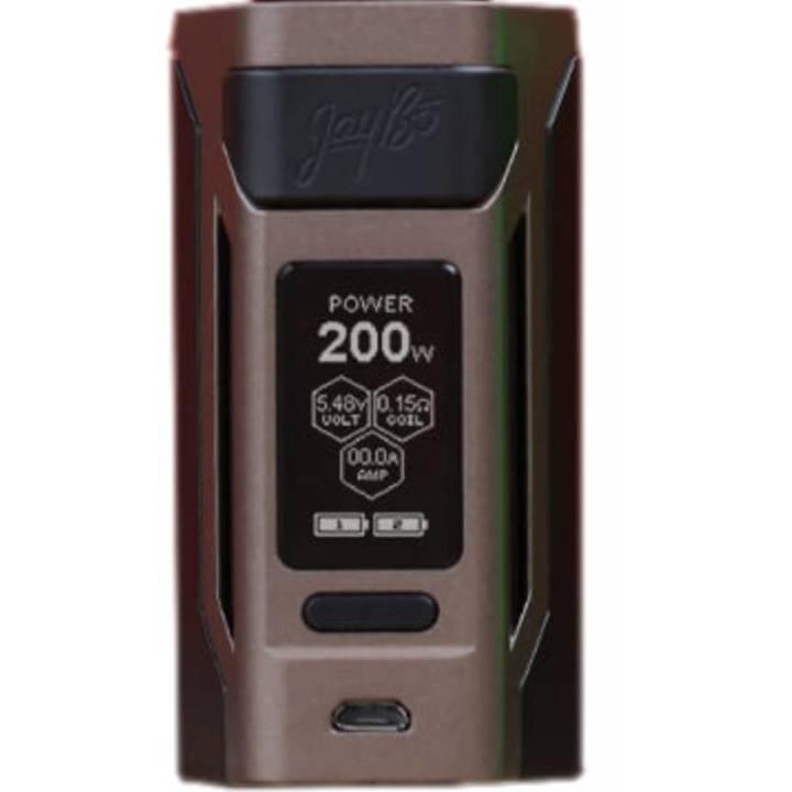reuleaux-rx2-20700-mod-bronze-800x800-0