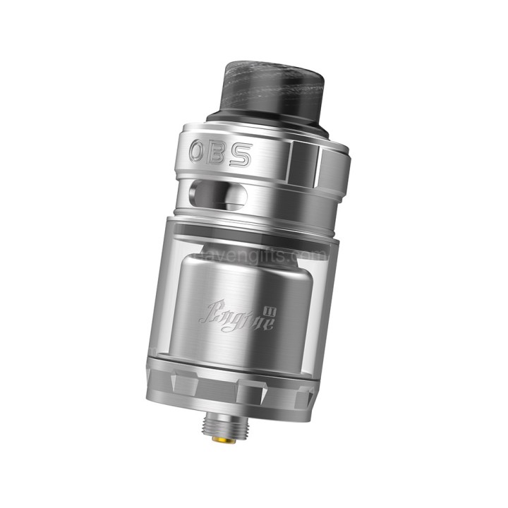OBS-Engine-2-RTA-5ml_0046594c0292
