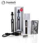 Newly-Original-Joyetech-eGo-AIO-ECO-Kit-With-1-2ml-Tank-And-BFHN-0-5ohm-MTL.jpg_640x640