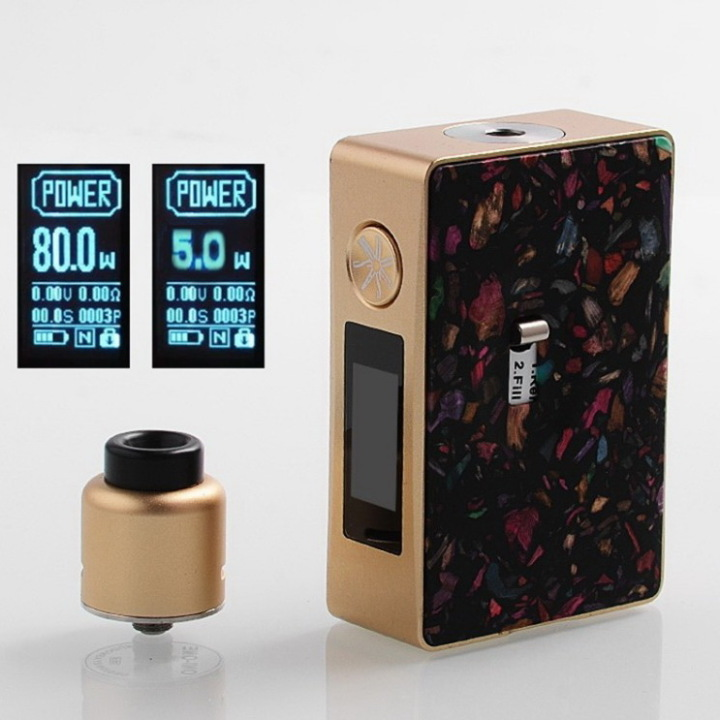 Asmodus-Spruzza-80W-Squonk-Kit-Original-5
