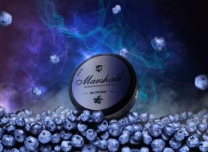 снюс-marshall-bluberry-1