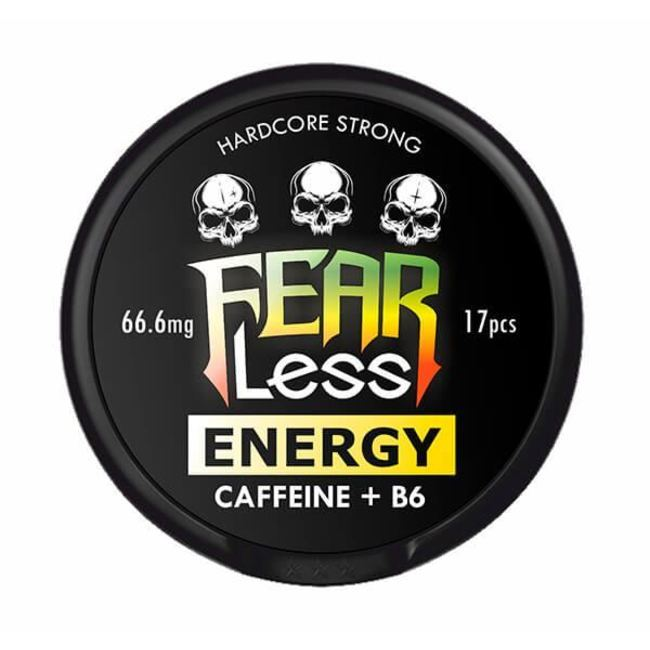 bestabachnaya-zhevatelnaya-smes-fearless-energy-caffeine-b6-by-learmonth-66-6mg-650x650