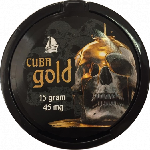 cuba-cold-dry