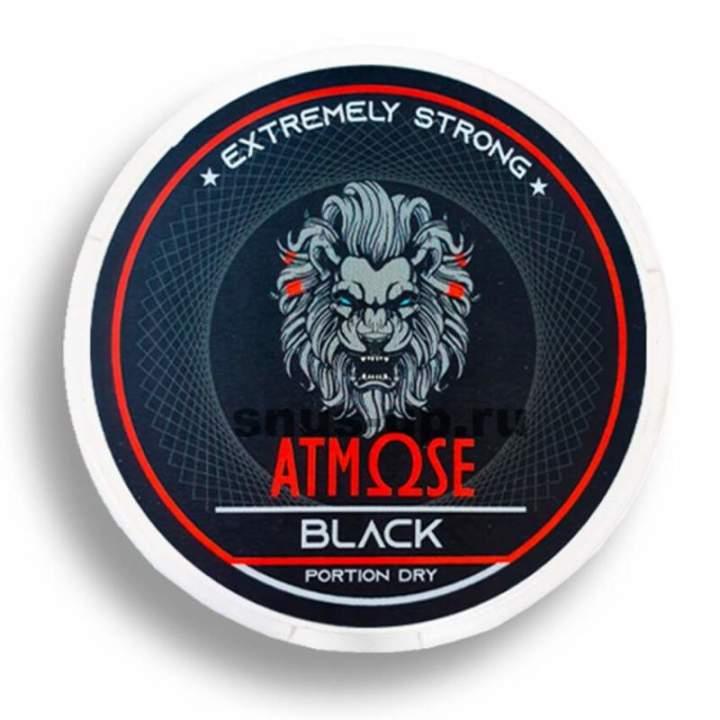 Atmose-Black (1)-800x800