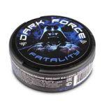 DARK FORCE, 15 гр, Fatality, 61 мг.200x200