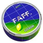 faff-citron-600x600
