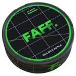 faff-double-apple-600x600