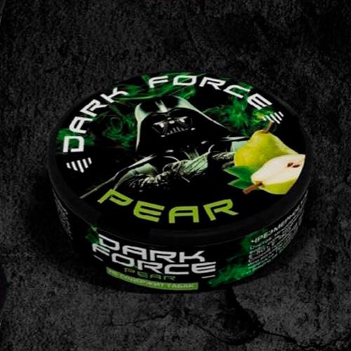 pear-500x500