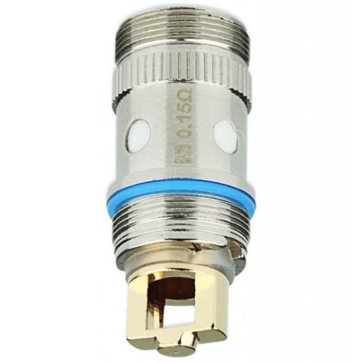 eleaf-ijust2-ni-coil-800x800