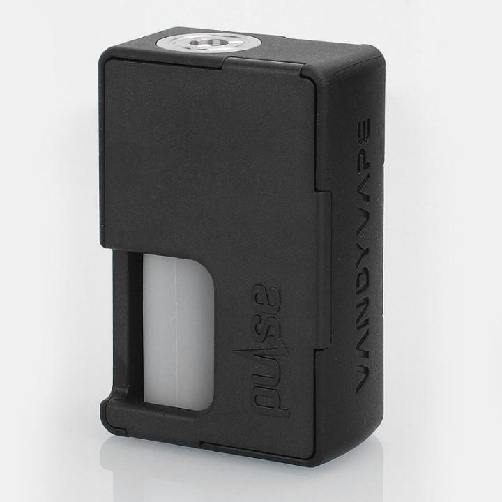 authentic-vandy-vape-pulse-bf-squonk-mechanical-box-mod-black-nylon-abs-8ml-1-x-18650-20700 (1)