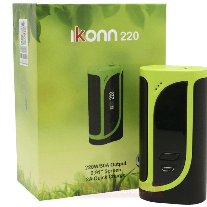 ikonn3