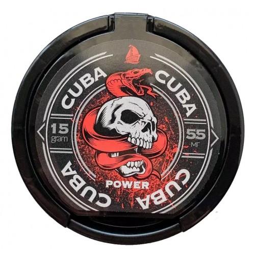 cuba-power-snus-1-500x500