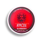 Atmose-Barberry
