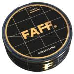 faff-melon-600x600