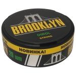 zhevatelnaya-smes-brooklyn-dirol-strong-50-mg (1)