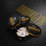 zhevatelnaya-smes-brooklyn-dirol-strong-50-mg